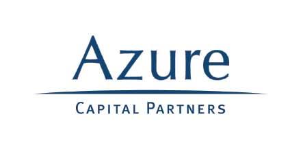 Azure Capital Partners