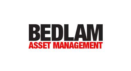 Bedlam Asset Management
